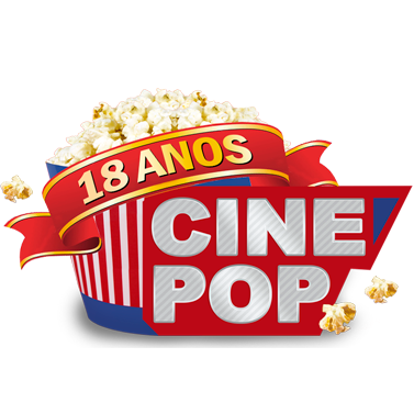 Avatar - CinePOP