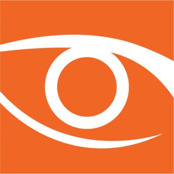 Avatar - eyerys