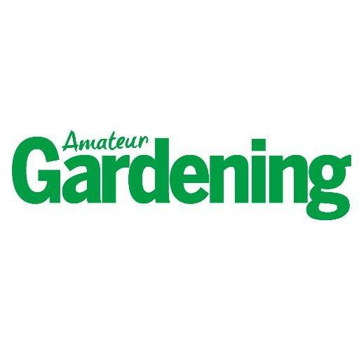 Avatar - Amateur Gardening