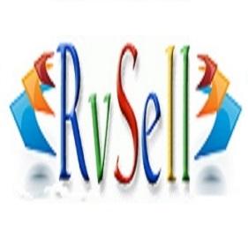 Avatar - RvSell
