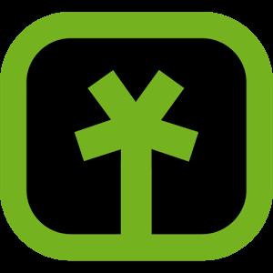 Avatar - TreeHugger