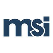 Avatar - MSI Global Talent Solutions