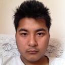 Avatar - Abinash Shrestha