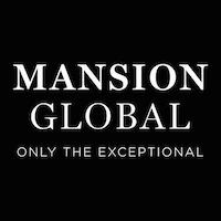 Avatar - Mansion Global
