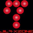 Аватар - jilaxzone