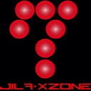 Avatar - jilaxzone