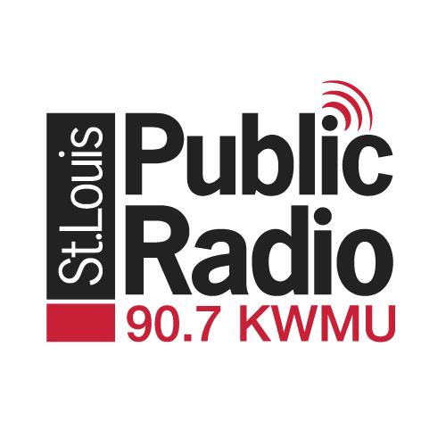 Avatar - St. Louis Public Radio