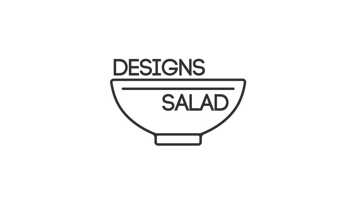 Avatar - DesignsSalad