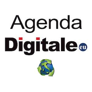 Avatar - agendadigitale.eu