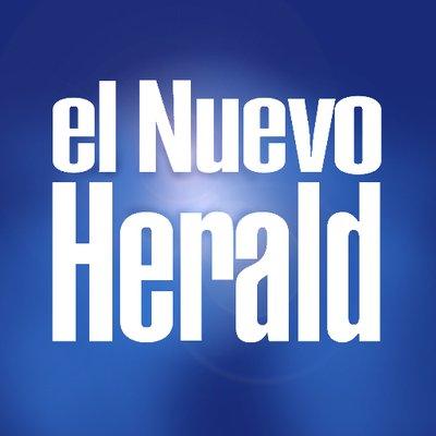 Avatar - el Nuevo Herald