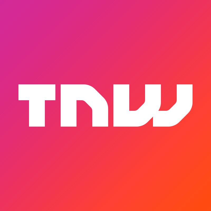 Аватар - TNW