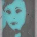 Jodie Morgenson - cover