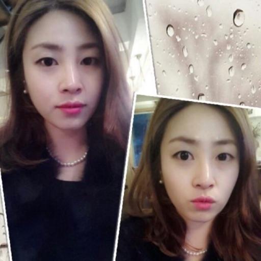 Avatar - 박만순