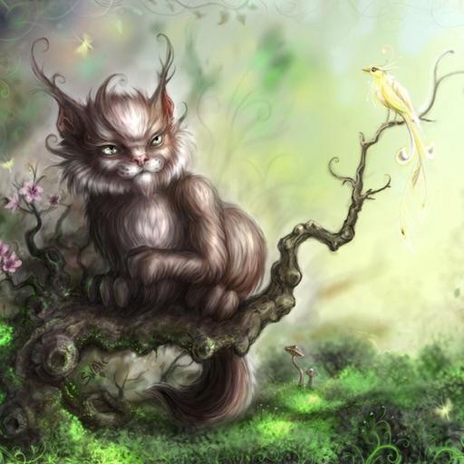 Avatar - 佘文鑫
