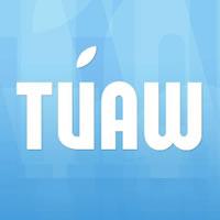 Avatar - TUAW – The Unofficial Apple Weblog