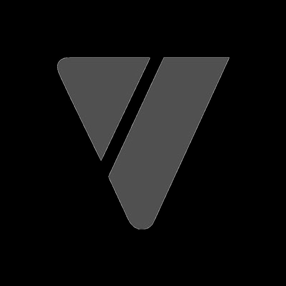 Avatar - Viatea