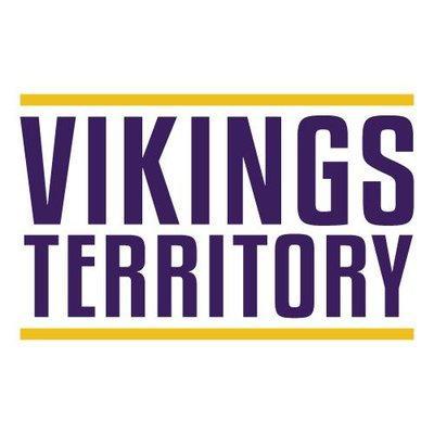 Avatar - VikingsTerritory.com