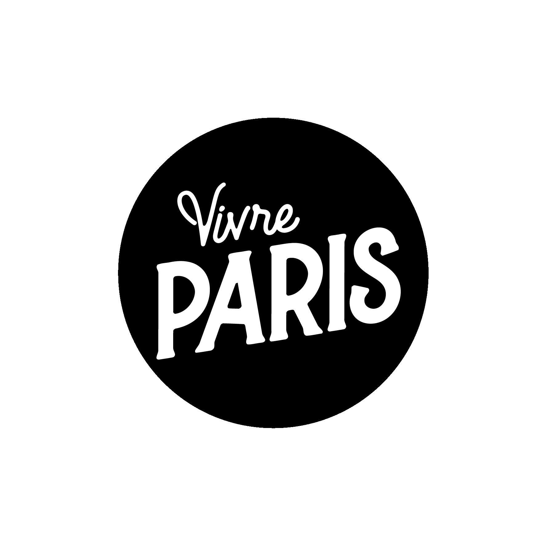 Avatar - Vivre Paris