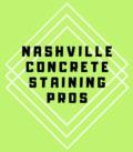 Avatar - Nashville Concrete Staining Pros