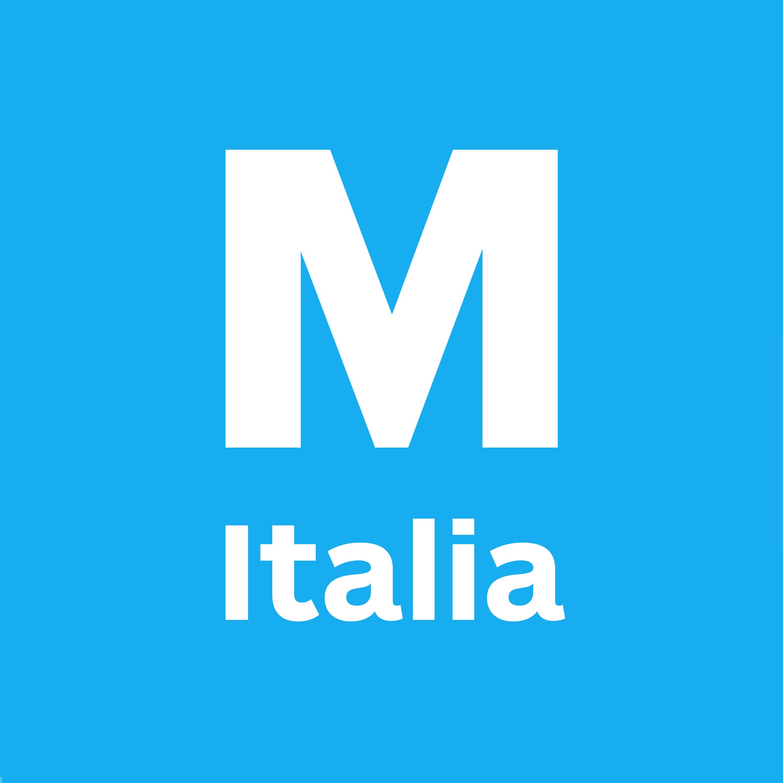 Avatar - Mashable Italia