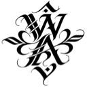 Avatar - Wawan Agustiawan