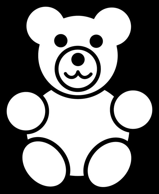 Avatar - Money Bear Club