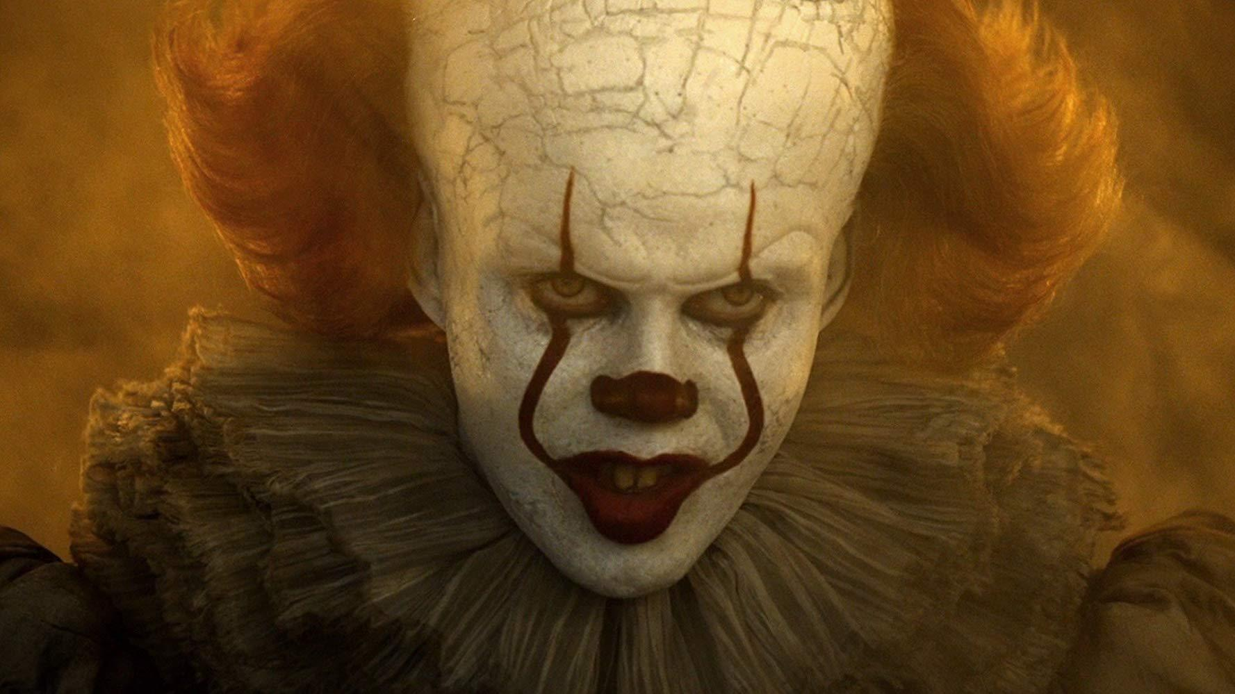 Avatar - Watch It Chapter Two (2019) Full Movie Free Online