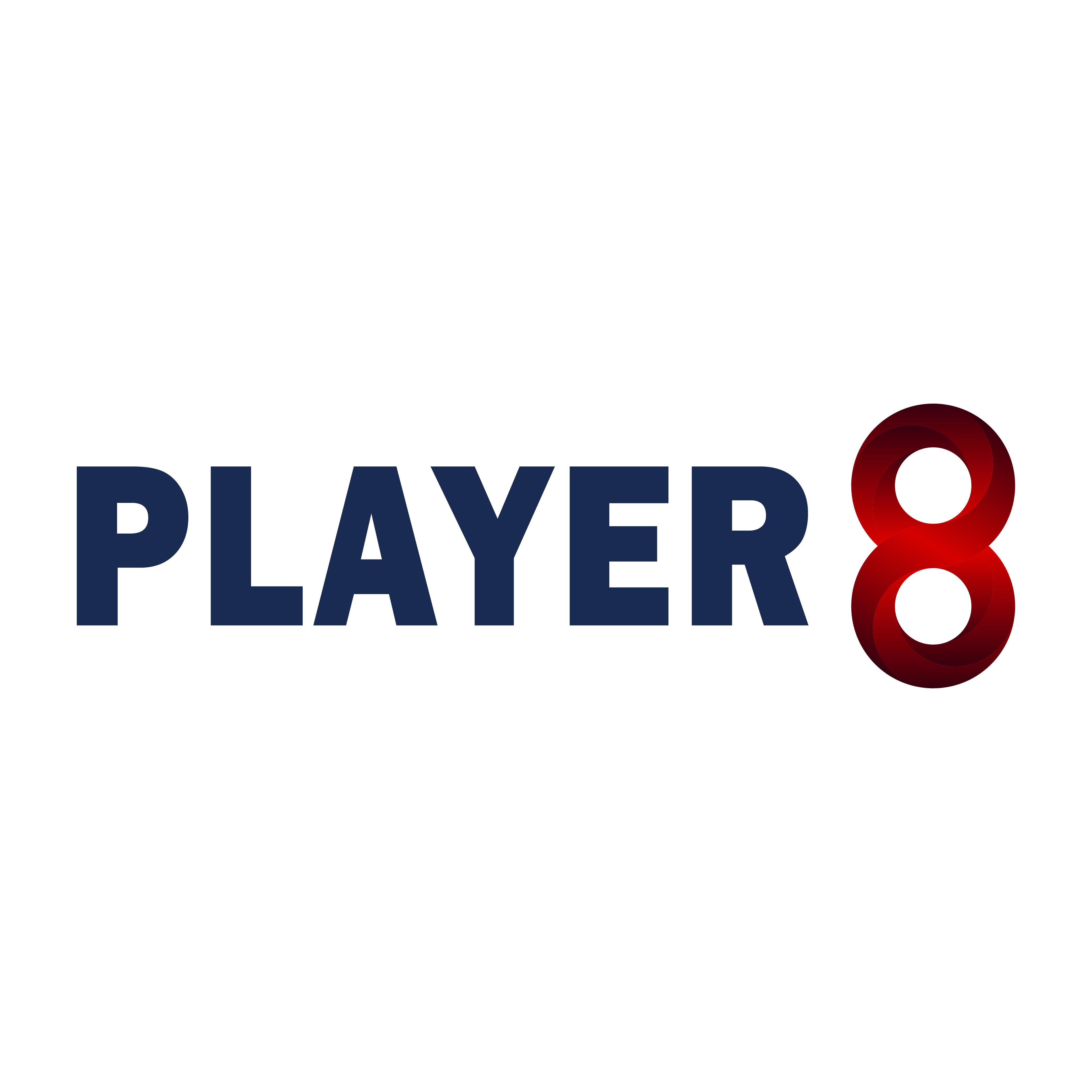Avatar - Player 8