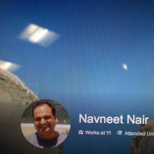 Avatar - navneetnair