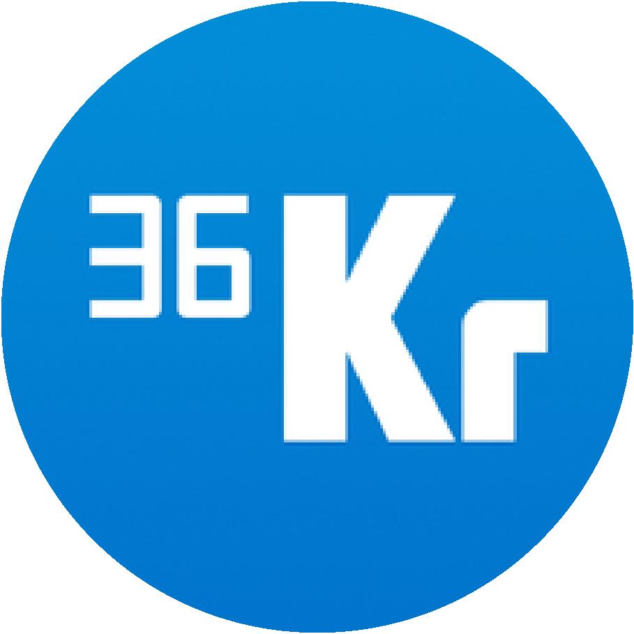 Avatar - 36Kr