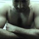 Rajesh Kumar - cover