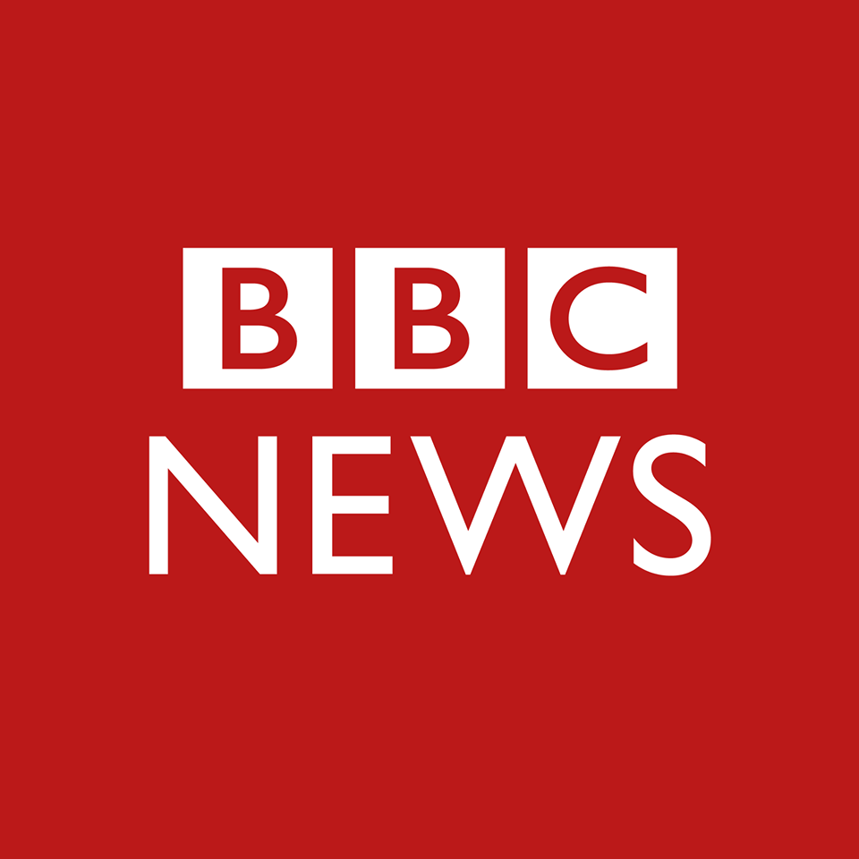 Avatar - BBC News Russian