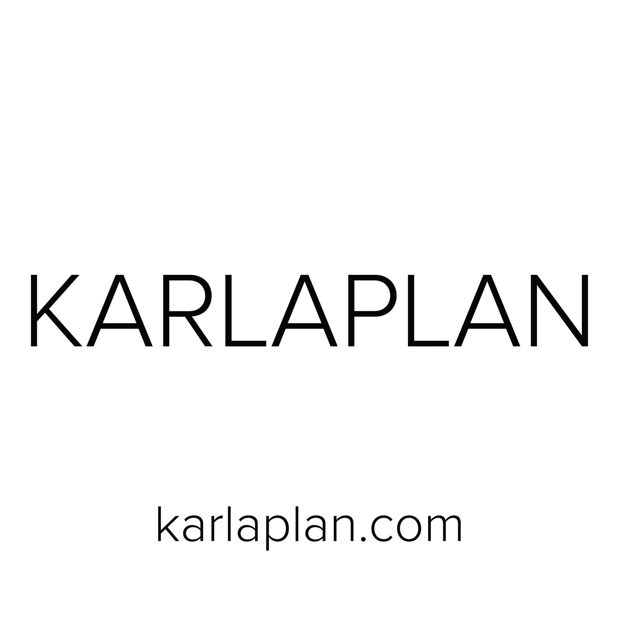 Karlaplan - copertina