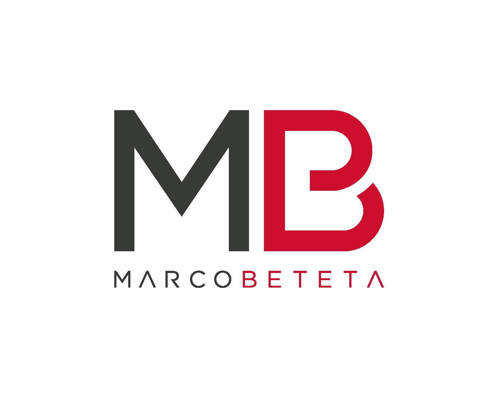 Avatar - Marco Beteta