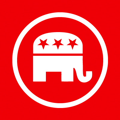 Avatar - Republican National Committee