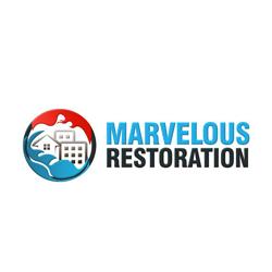 Avatar - Marvelous Restoration