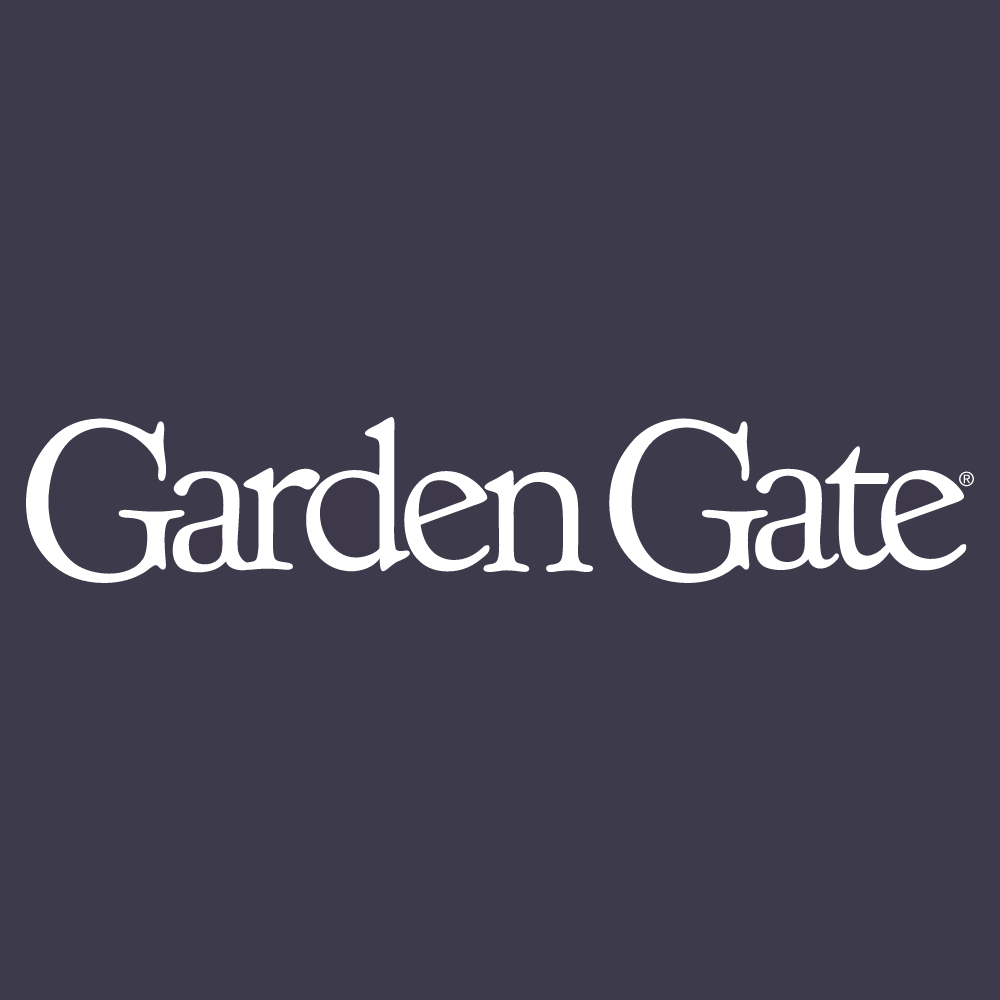 Avatar - Garden Gate