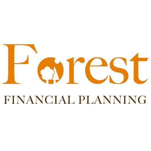 Avatar - Forest Financial Planning