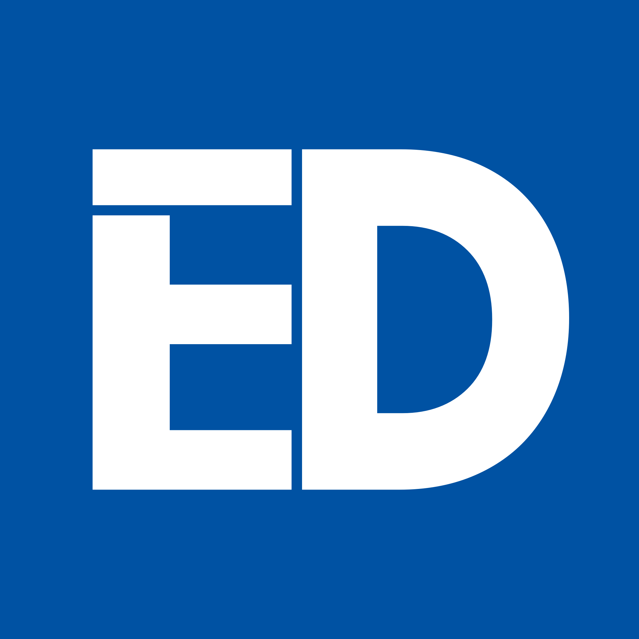 Avatar - Eindhovens Dagblad