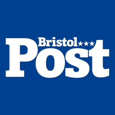 Avatar - Bristol Post