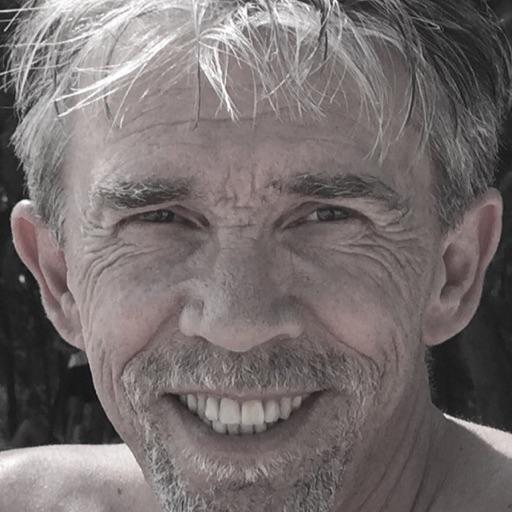 Avatar - Graham
