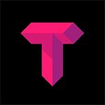 Аватар - TekCrispy