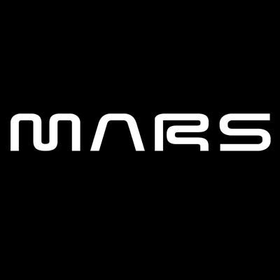 Avatar - MARS Magazine
