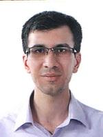 Avatar - Ali Shahab