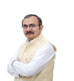 Avatar - Virender Singh Kadian