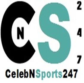 Avatar - CelebNSports247