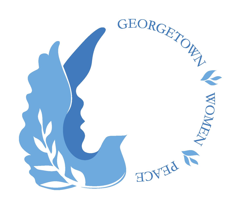 Avatar - GU Women & Peace