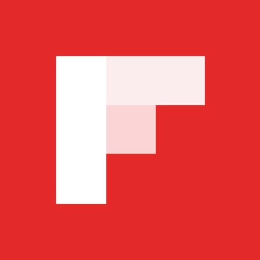 Avatar - Flipboard France