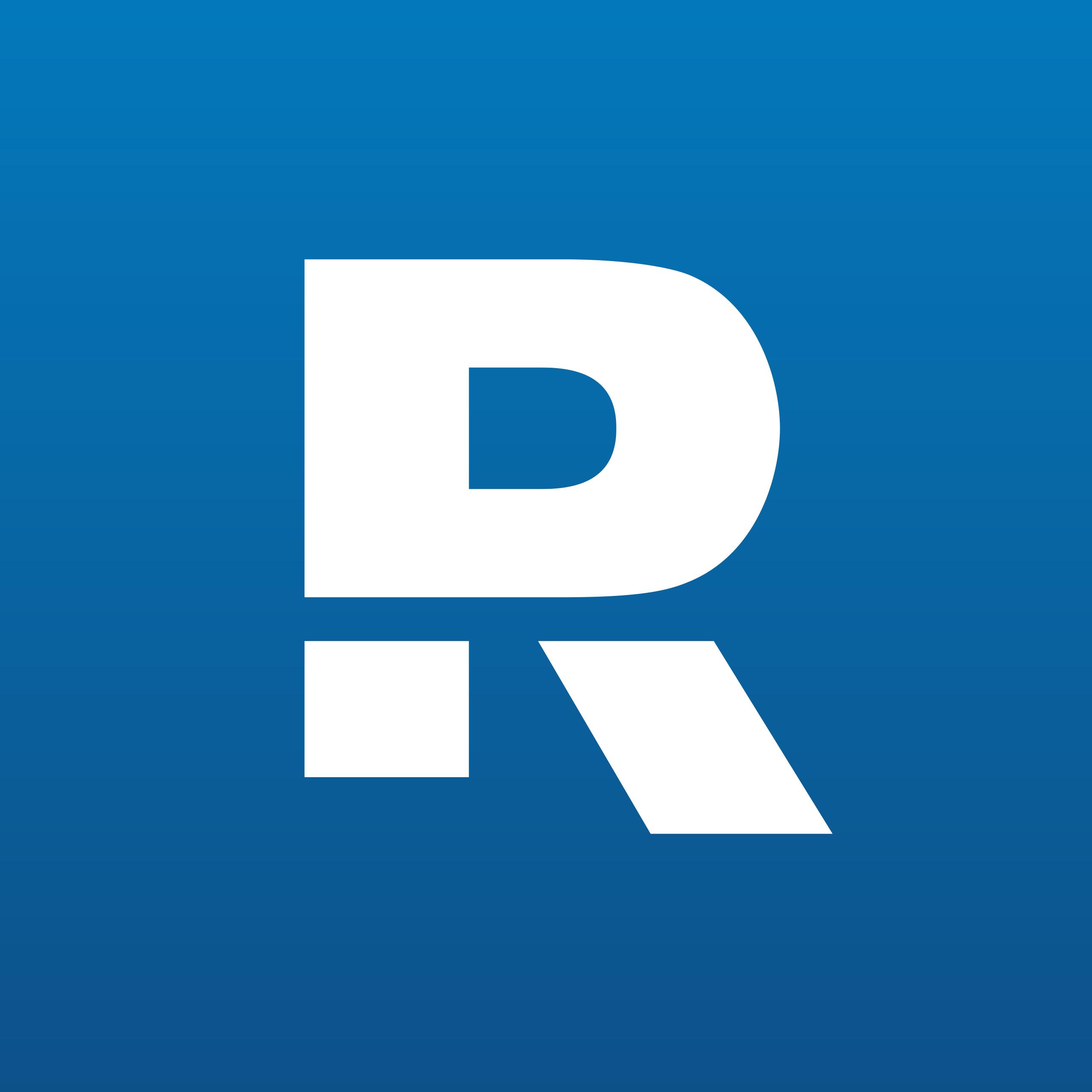 Avatar - Ramsey Solutions