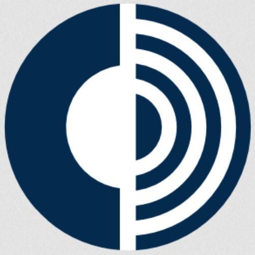 Avatar - Open Campus Media